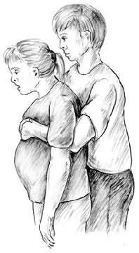 fa_choking3_consciouspregnant